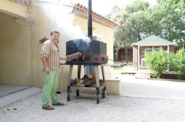 soiree tarte flambee flammekueche (3)